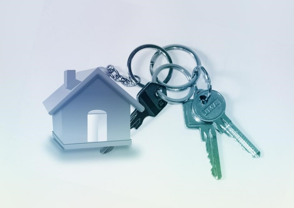 Effective Rent Management, Monitoring, Support & Enforcement.