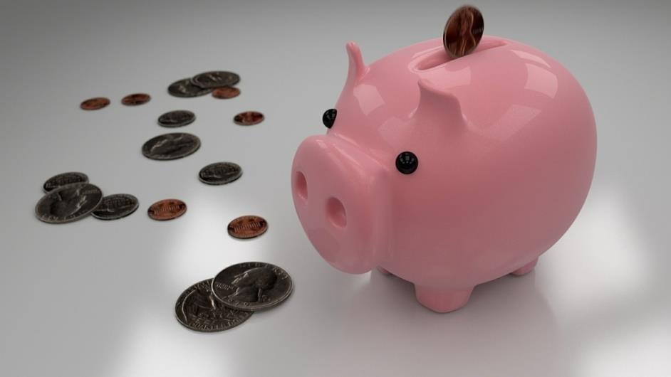 Effective Budgeting Skills