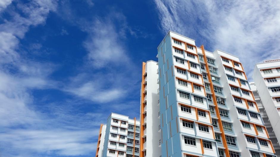 Housing Act 2004
