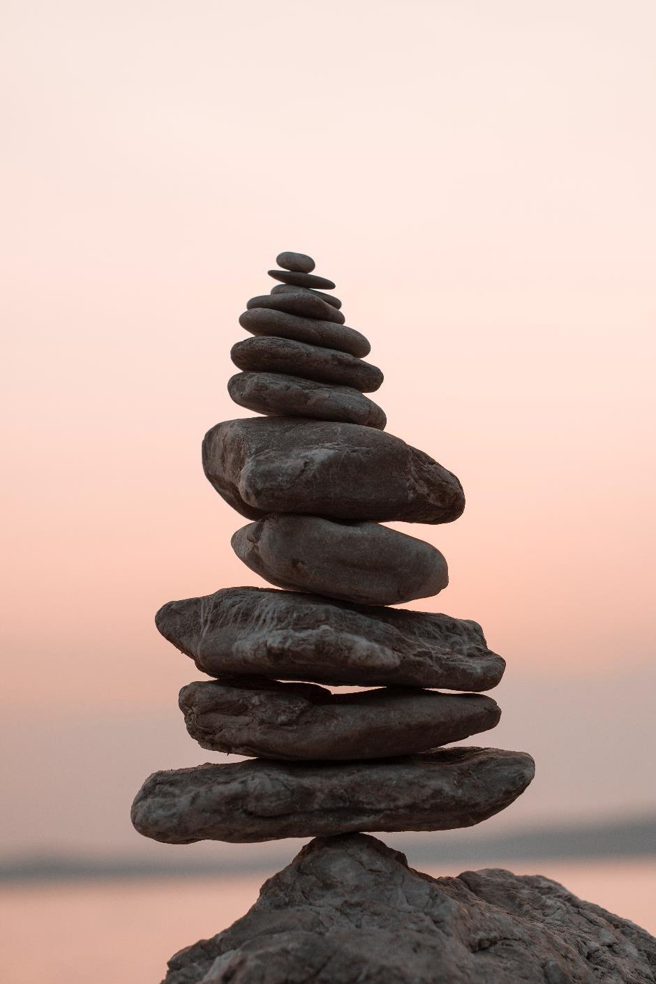 work - life - balance