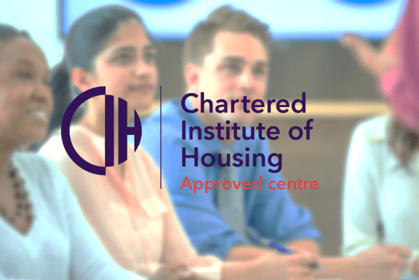 CIH Approved Centre Blog