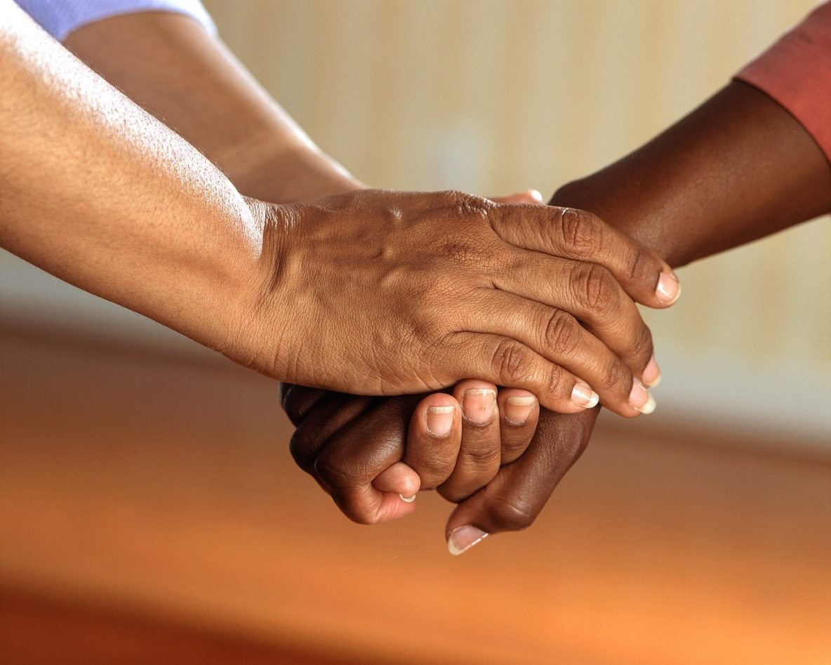 Safeguarding of Vulnerable Adults and Children